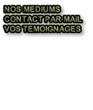 NOS MEDIUMS